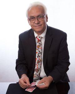 Allan A.