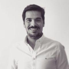 Pedro M. S. D.