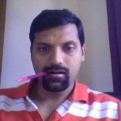 Chandan A.