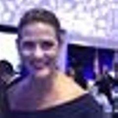 Jonelle B.