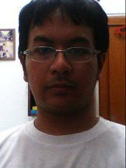 Johannes Bambang W.
