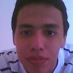 Édipo Nunes S.