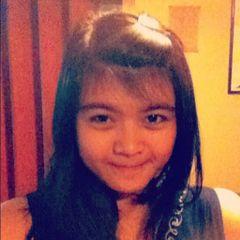 Siti A.