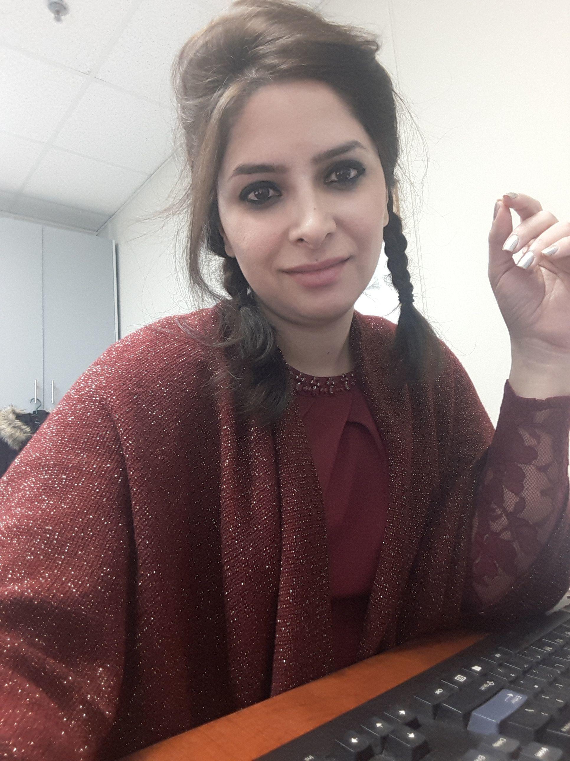 Christian hookup muslims girls beautiful pics