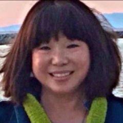 Jennifer Yu TV Producer & H.