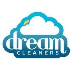 Dream C.