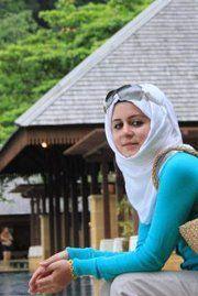 Essra Qasim N.
