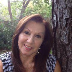 Lois Voivedich R.