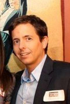 Colin M.