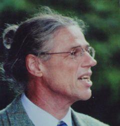 Karsten H.