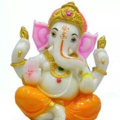Ganeshas V.