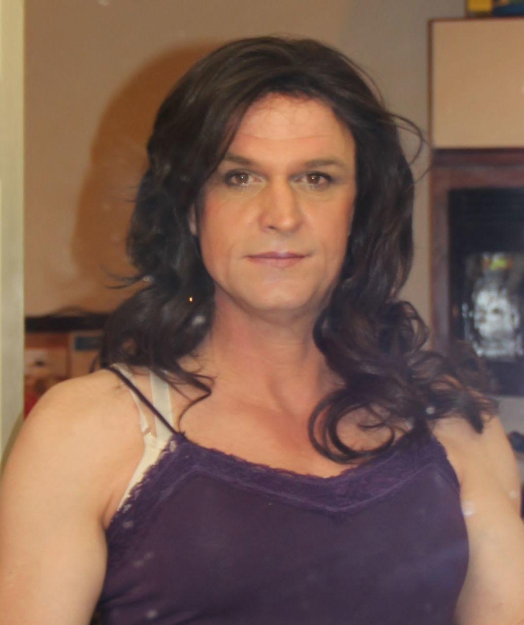 dating a transman yahoo I have a question for all my fellow straight women giving that many transmen (ftm transsexuals) often look/act/become astoundingly masculine, would you ever consider dating a transman.