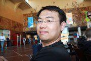 Yunlong H.