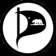 California Pirate P.