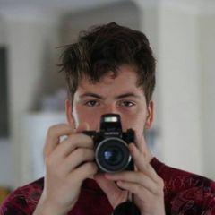 Dylan B.