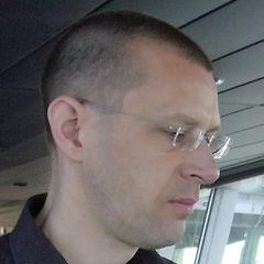 Johannes S.