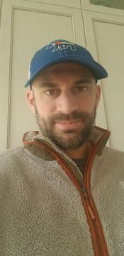 Rob C