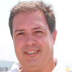 Joseba M.