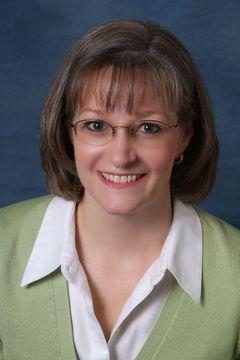 Kathy Di V.