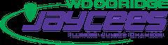 Woodridge J.