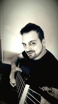 Davide Di G.