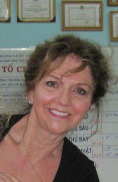 Sylvie P.