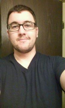 Zachary E.