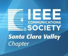 IEEE, Santa Clara V.