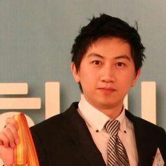 Jong myeong C.