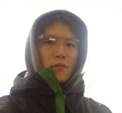 Do Hyun K.