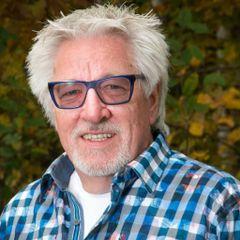 Helmut M.