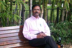 Varaprasadarao C.