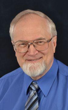 Dennis K.