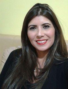Adriana S.
