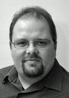 Jens B.