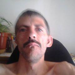 Cesar Latorre L.