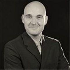Johannes W.