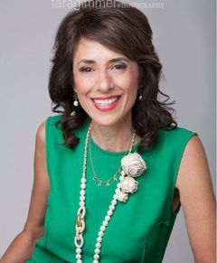 Diane N.
