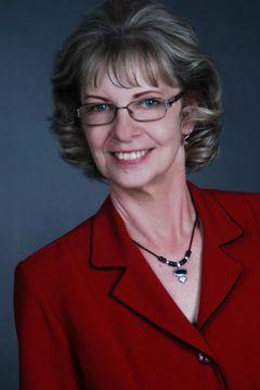 Deanne O.