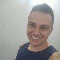 Osmar N.