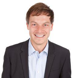 Steffen A.