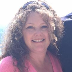 Debbie Y