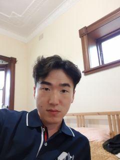 Chanwoo L.