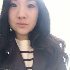 Wan Hau G.