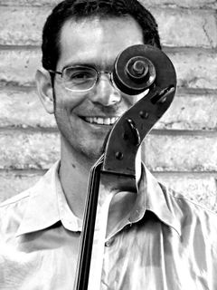 Marcelo S.
