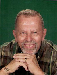 Dick W.