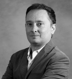 Jose D. P.