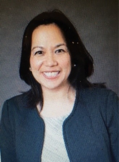 Melinda B. C.