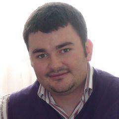 Michał W.
