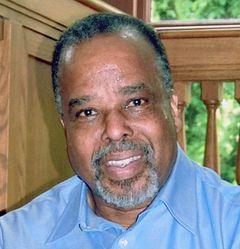Earl T.